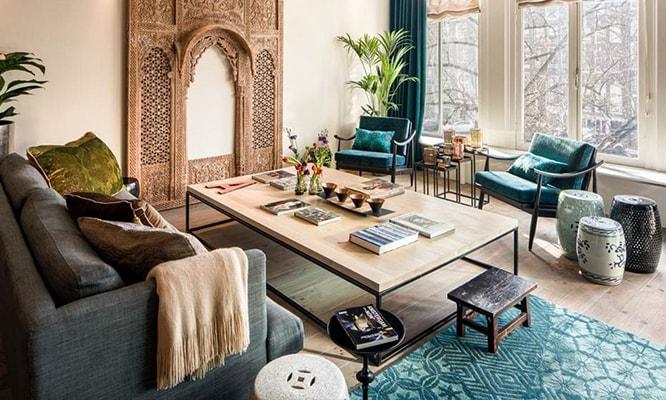 Perzisch Tapijt Tweedehands : Marcjanssen handgemaakte tapijten en vloerkleden