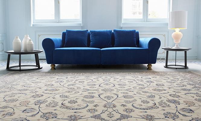 Tapijt Outlet Wierden : Marcjanssen handgemaakte tapijten en vloerkleden